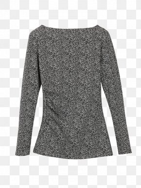 T-shirt - Sleeve T-shirt Blouse Sweater Clothing PNG