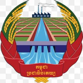 Kampuchean People's Revolutionary Armed Forces - Coalition Government Of Democratic Kampuchea Cambodia People's Republic Of Kampuchea Communist Party Of Kampuchea PNG
