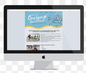 Web Design - Communication Design Advertising Digital Marketing Real-time Analyzer Web Design PNG