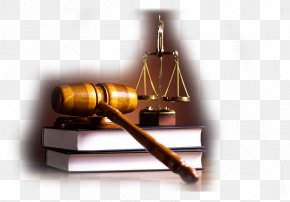 Lawyer - Personal Injury Lawyer Law Firm Advocate PNG