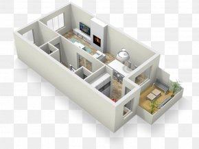 Design - Product Design Floor Plan PNG