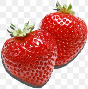 Strawberry Images - Strawberry Juice Smoothie Strawberry Juice PNG