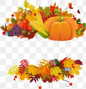 Thanksgiving - Thanksgiving Desktop Wallpaper Clip Art PNG