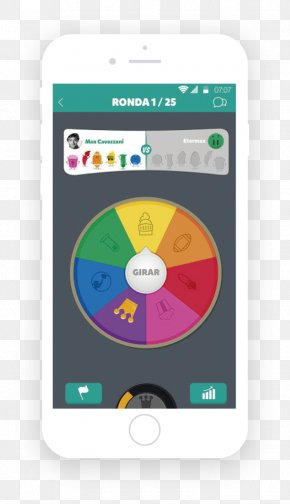 Success Stories - Trivia Crack (No Ads) Aworded QuizUp PNG