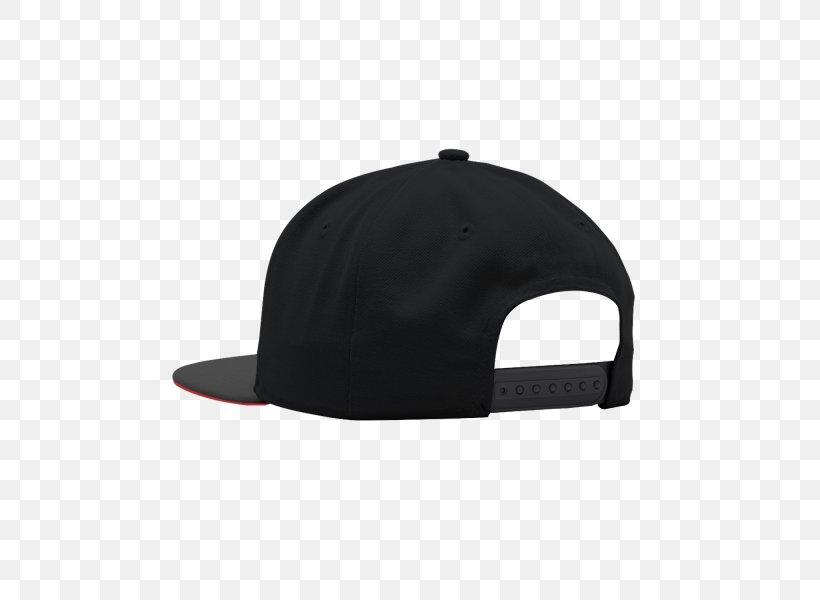 Baseball Cap Headgear Hat, PNG, 600x600px, Baseball Cap, Ash Ketchum, Baseball, Black, Black M Download Free