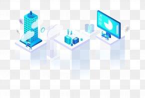 Dollar Flying - Screenshot Header Logo User Interface Design PNG
