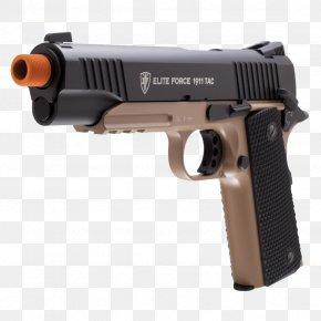 Pistol - Airsoft Guns Blowback Pistol Carbon Dioxide PNG