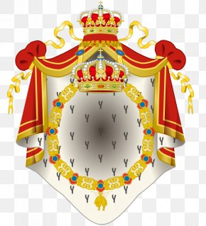 France - National Emblem Of France First French Empire French First Republic Coat Of Arms PNG