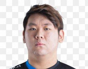 League Of Legends - AfreecaTV League Of Legends Champions Korea Afreeca Freecs Mowgli PNG