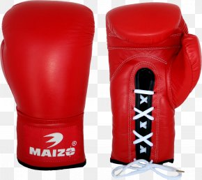 Boxing - Boxing Glove Punch Image PNG