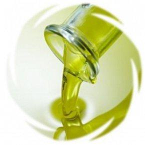 Oil - Greek Cuisine Olive Oil Italian Cuisine Turkish Cuisine PNG