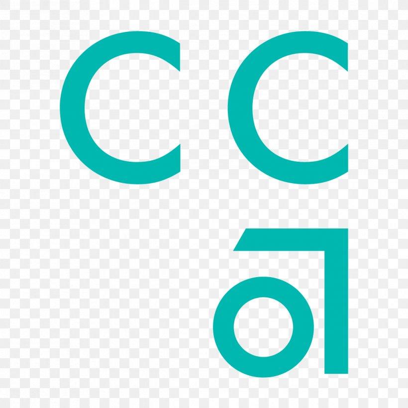 California College Of The Arts California Institute Of The Arts, PNG, 1191x1191px, California College Of The Arts, Aqua, Area, Art, Bachelor S Degree Download Free