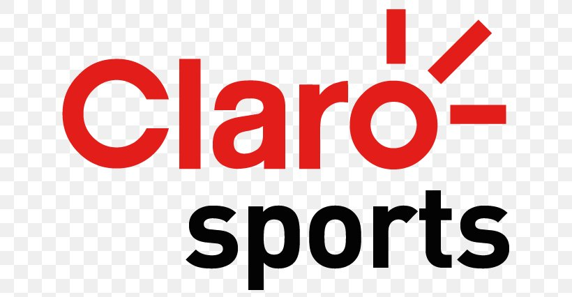 Logo Claro Sports Vector Graphics Vivo Png 668x426px Logo Area Brand Claro Signage Download Free