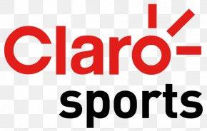 Logo De Claro - Logo Claro Sports Vector Graphics Vivo PNG