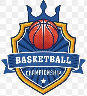Basketball Team Tag - Logo St Johns Red Storm Mens Basketball Championship Team Sport PNG