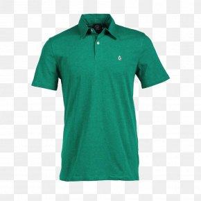 T-shirt - T-shirt Polo Shirt Rugby Shirt Mercedes AMG Petronas F1 Team PNG