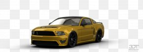 Car - Boss 302 Mustang Sports Car Automotive Design Ford Mustang PNG