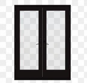 Window - Window Sliding Glass Door Andersen Corporation The Home Depot PNG
