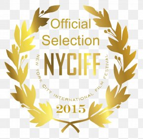 2014 Berlin International Film Festival - 2018 New York City International Film Festival New York Film Festival 2012 New York City International Film Festival PNG
