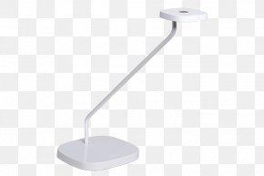 Light - Light Fixture PNG