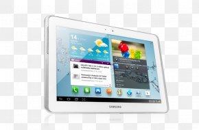 Samsung - Samsung Galaxy Tab 2 7.0 Samsung Galaxy Tab 2 10.1 Samsung Galaxy Tab 10.1 Samsung Galaxy Tab 3 7.0 Samsung Galaxy Tab 8.9 PNG