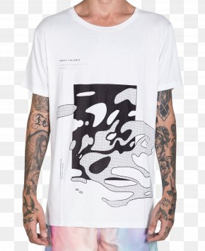 T-shirt - T-shirt Visual Arts Poster Graphic Design PNG