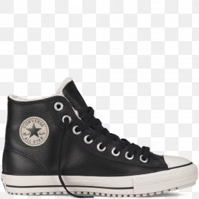 Convers - Chuck Taylor All-Stars Converse High-top Sneakers Shoe PNG