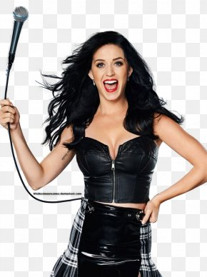 Katy Perry - Katy Perry Celebrity Singer-songwriter Entertainment Weekly PNG