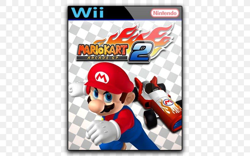 Mario Kart Arcade Gp 2 Mario Kart Double Dash Mario Kart Wii