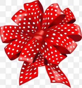Ribbon - Ribbon Printing Gift Clip Art PNG