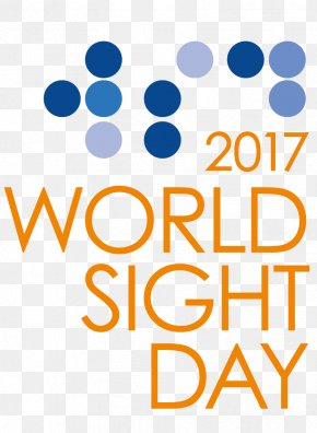 World Health Day - World Sight Day Visual Perception International Agency For The Prevention Of Blindness Eye Visual Impairment PNG