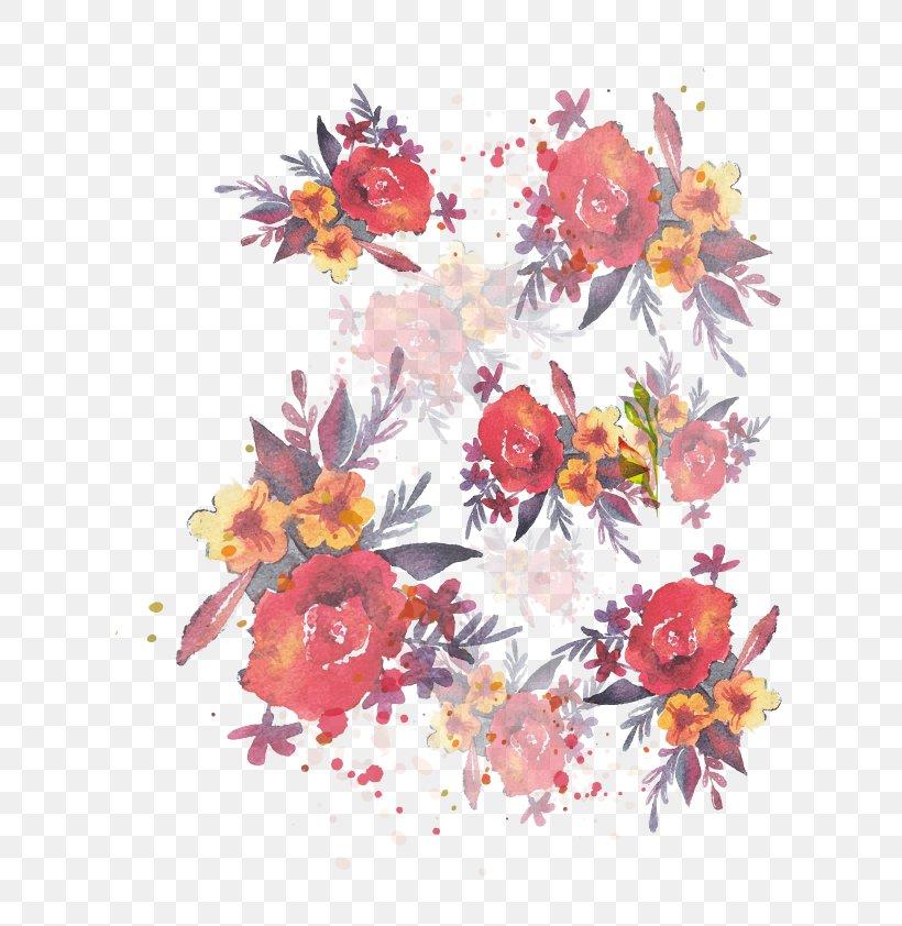 Floral Design Wedding Invitation Flower, PNG, 800x842px, Floral Design, Artworks, Flora, Floristry, Flower Download Free