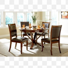 Dining Room - Table Dining Room Furniture Chair Matbord PNG