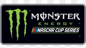 Nascar - 2018 Monster Energy NASCAR Cup Series Daytona 500 Kansas Speedway Pocono 400 Coca-Cola 600 PNG