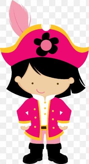 Murg - Clip Art Piracy Illustration Pirata/Pirate Drawing PNG