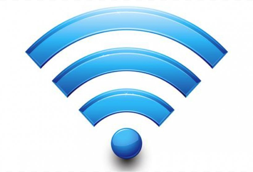 Internet Access Mobile Phone Wi-Fi Internet Service Provider Mobile Broadband, PNG, 850x581px, Internet Access, Blue, Cable Internet Access, Dialup Internet Access, Hotspot Download Free