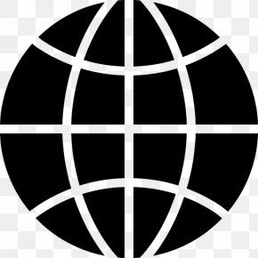 Net Asp - Internet PNG