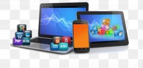 Web Designer - Web Development Web Design Digital Marketing Website PNG