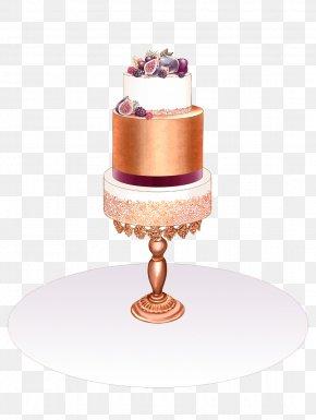 Layer Cake - Wedding Cake Layer Cake Fruitcake Dobos Torte Shortcake PNG