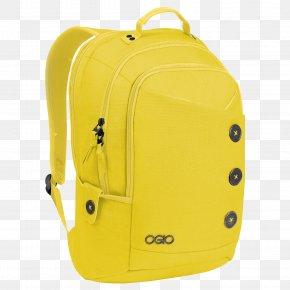 Backpack - Backpack OGIO International, Inc. Bag Clip Art PNG