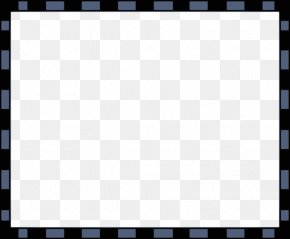 Blue Square Cliparts - Chess Symmetry Square, Inc. Pattern PNG