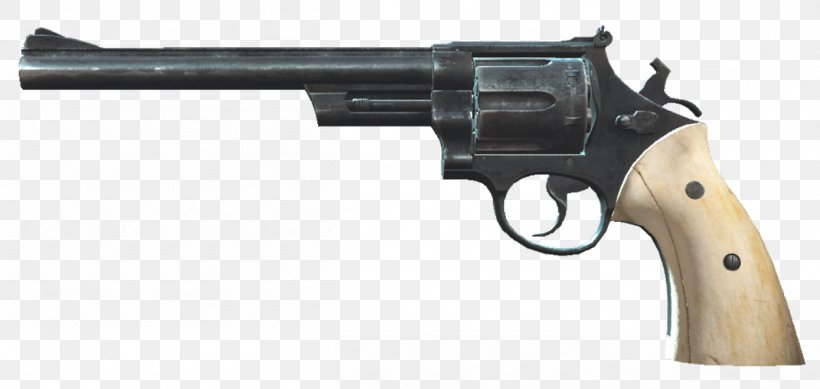 Fallout 4 Colt 1851 Navy Revolver Colt Single Action Army Firearm, PNG, 1256x596px, 357 Magnum, Fallout 4, Air Gun, Cartridge, Chamber Download Free