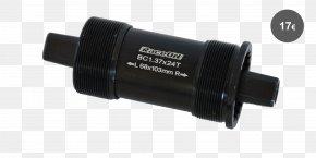 Bottom Bracket - Optical Instrument Car Bottom Bracket Japanese Industrial Standards Optics PNG