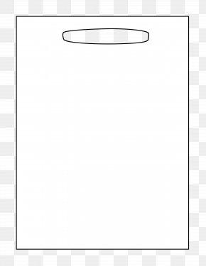 Envelope - Paper Envelope Label Office Supplies Cabinetry PNG