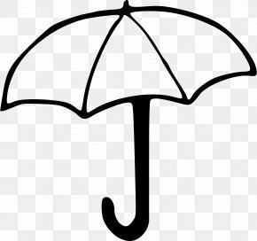 Take Dessine Clip Art Parapluie - Clip Art Openclipart Vector Graphics Free Content Umbrella PNG