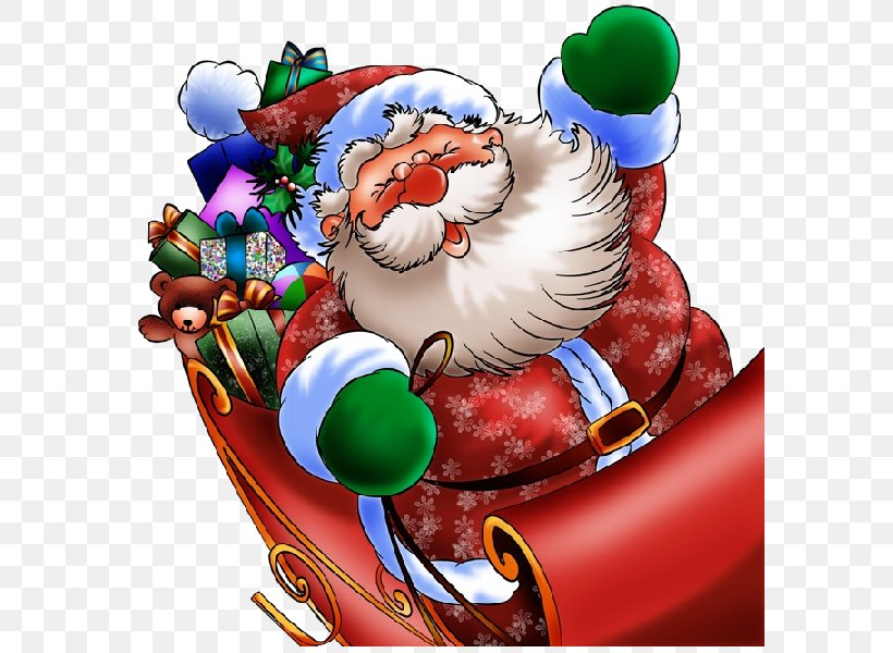 New Year Ded Moroz Holiday Christmas 0, PNG, 600x600px, 2016, 2017, 2018, New Year, Ansichtkaart Download Free