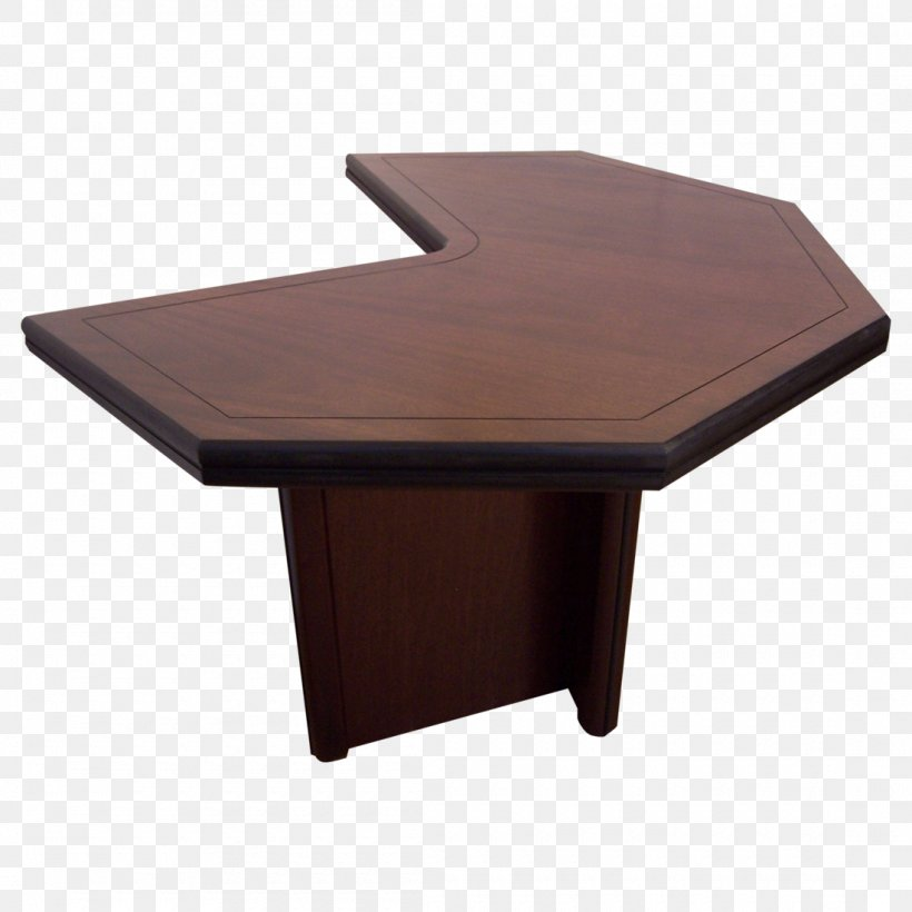Stupendous Coffee Tables Desk Furniture Wood Png 1100X1100Px Coffee Beatyapartments Chair Design Images Beatyapartmentscom