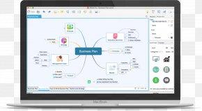 IObit Start Button Icon - Computer Program XMind Mind Map Computer Software Information PNG
