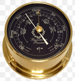 Barometer Pic - Barometer Cape Cod Wind & Weather Atmospheric Pressure Thermometer PNG