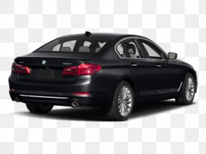 Honda - BMW 6 Series BMW 5 Series BMW 7 Series Honda Car PNG
